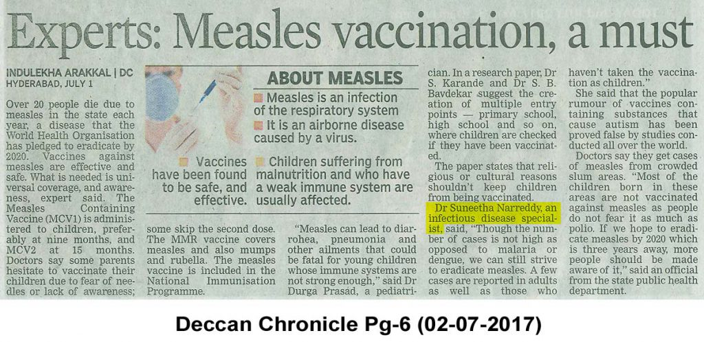 dr andrew wakefields discussion on measles mumps and rubella vaccines causing developmental disorder Dr andrew wakefield exposes mmr vaccine fraud dr andrew wakefield non-specificcolitis and pervasive developmental disorder measles, mumps,rubella vaccine:.