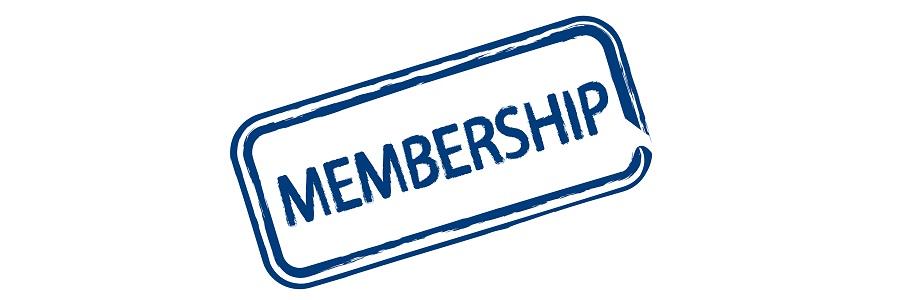 Key Positions Held & Membership